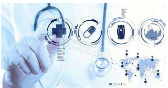 工業平板電腦醫療設備聯網社區遠程醫療