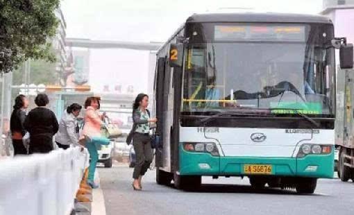 公交车工控机视频监控解决方案